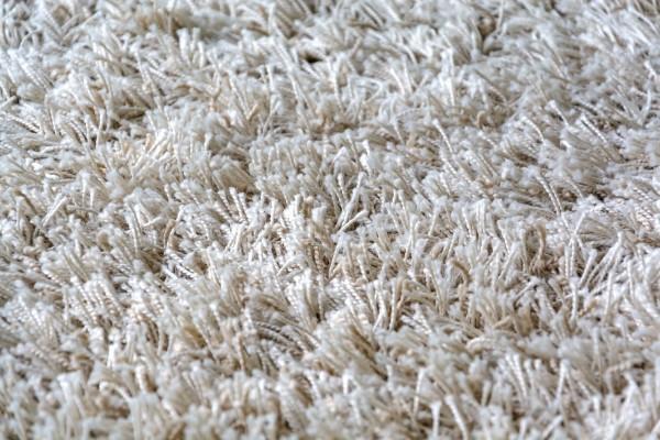 Close up of carpet textured selective focus